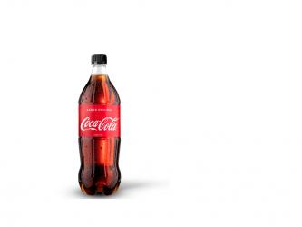 Coca-Cola, 0.50L