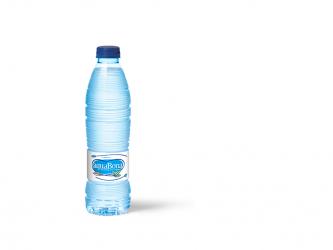 Agua, 0.50L