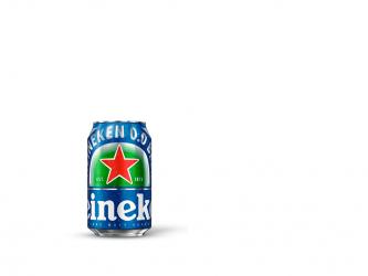Cerveza Heineken,...