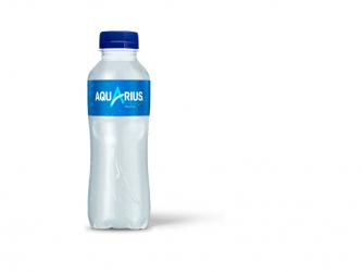 Aquarius, 1L