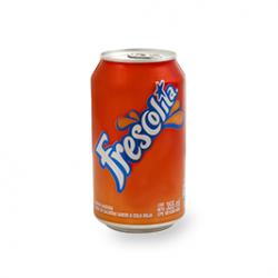 Freskolita lata