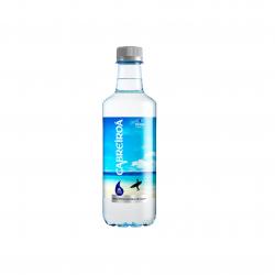 Agua Cabreorioa