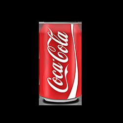 Coca-Cola Sabor...