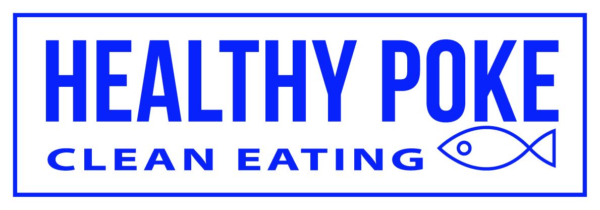 HEALTHY POKE